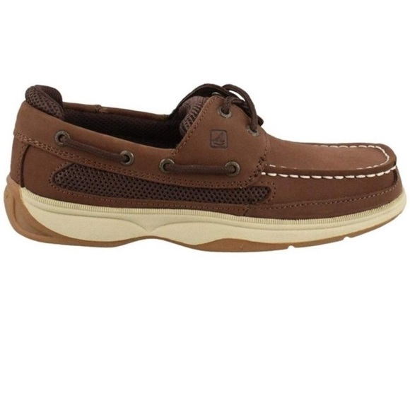 Sperry Other - HP | Sperry Top-Sider Lanyard Boatshoes
